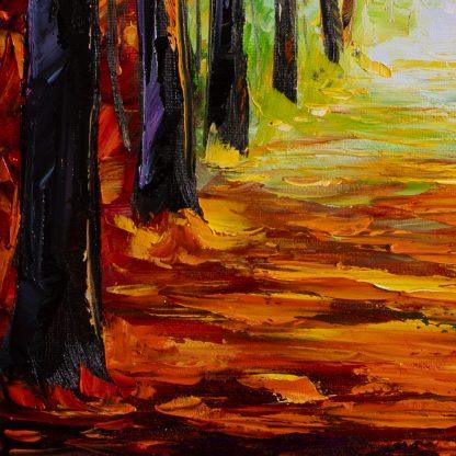autumn-path-landscape-oil-painting-24by48closeup2