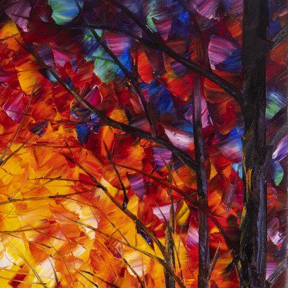autumn-path-landscape-oil-painting-24by48closeup3